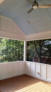 tara dillard porch deck