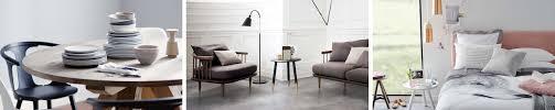 51 scandinavian design ideas houseology