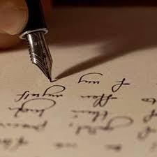 literary english enhance your engli memrise