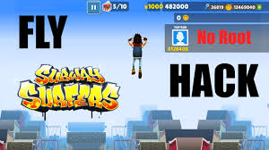 subway surfers coin hack apk subway surfers fly hack unlimited coins hack android apk
