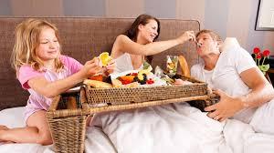 jm lexus guest bill of rights 11 best ways to make money from home legitimate