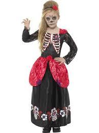 Boys Skeleton Halloween Costume Dead Kids Fancy Dress Skeleton Halloween Childrens Boys