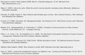 apa format movie titles best ideas of how to make a citation page in apa format magnificent
