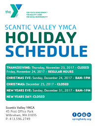 scantic valley ymca branch ymca