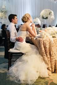 s bridal home