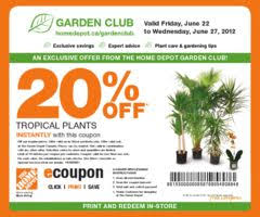 home depot promotion code black friday 2016 home depot project coupons home decor ideas