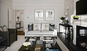 100 white home interior modern interior design u2013 modern