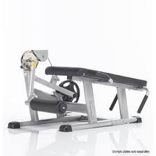 tuffstuff u0027s dual purpose bench gym source