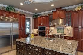 cuisine au milieu de la cuisine conforama meuble cuisine fonctionnalies milieu du la