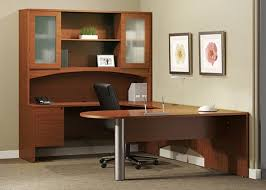 Zira Reception Desk Office Anything Furniture Blog 5 Great Furniture Layouts For