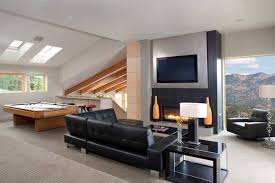 interior design mountain homes design trends in contemporary mountain homes