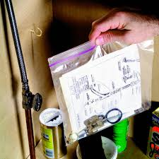 20 clever household storage hacks you u0027ve got to try u2014 the family