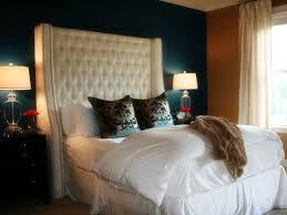 cedar bedroom furniture blue and gold bedroom cheap bedroom