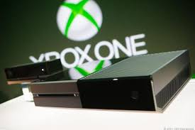 xbox kinect bundle target black friday get an xbox one with kinect and six free games for 399 cnet