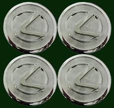 lexus wheels center caps 4x wheel center hub caps fits lexus es300 330 gs300 430 is300