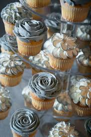 wedding cupcakes 6 reasons wedding cupcakes could solve all your problems utah