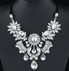 resin necklace wholesale images Resin jewelry resin jewelry suppliers and manufacturers at png