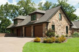 overhead garage door manual 3 garage door repair tips to try first