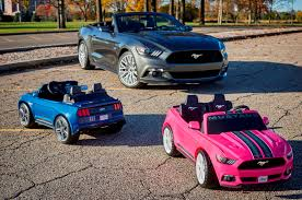 power wheels jeep yellow power wheels ford mustang is way nicer than any toy car we had as