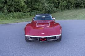 1970 lt1 corvette convertible for sale 1970 lt1 convertible in nazareth pa 18064 listed on 11 01 17