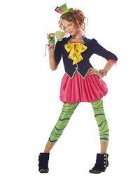 Halloween Costume Girls Oltre 1000 Immagini Su Costumes Su Costumi Da Ragazza