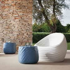 coffee table river stone by tonon