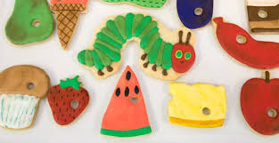 kara u0027s party ideas the very hungry caterpillar party supplies