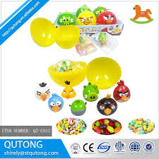 wholesale candy wholesale candy dispenser gumball machine angry bird