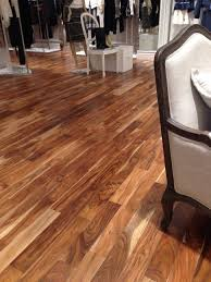 flooring hardwoodooring acacia scraped tobacco road