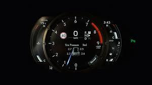 lexus sedan tire pressure lexus lc luxury performance coupé lexus europe