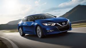nissan sentra light blue 2018 nissan maxima features nissan canada