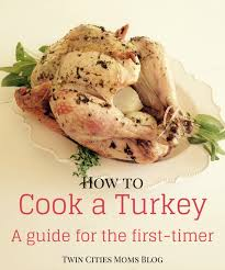 turkey day in the kitchen how to cook your turkey