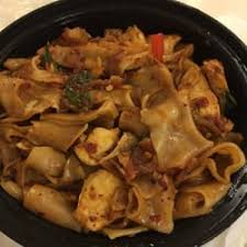 singha cuisine singha house to go closed 48 photos 184 reviews