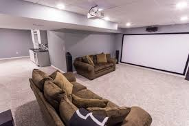 lancaster pa basements design gallery shakespeare home