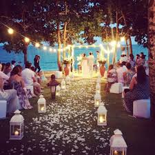 wedding ceremony ideas wedding ceremony ideas fab mood wedding colours wedding