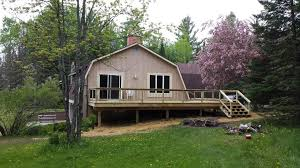 North Shore Cottages Duluth Mn by Duluth North Shore Cabin Rental Vrbo