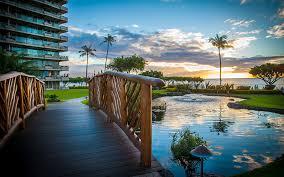 Beach House Rentals Maui - the whaler on kaanapali beach condos maui beachfront rentals