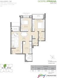 936 sq ft 3 bhk 3t apartment for sale in godrej properties godrej