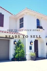 House Upgrades 209 Best Home Selling Tips U0026 Pointers Images On Pinterest Home