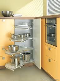 corner cabinet kitchen u2013 municipalidadesdeguatemala info