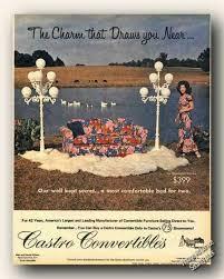 castro convertible sleeper sofa 14 best fan faves images on pinterest convertible sleeper sofas