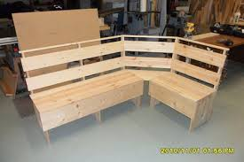 Free Woodworking Plans Download by Free Woodworking Plans Corner Shelves Woodworking Plan Ideas