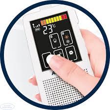 babyphone für 2 kinderzimmer angelcare babyphone ac720 d mit touchscreen 2017 er modell