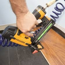Installing Engineered Wood Flooring How To Install Engineered Wood Flooring Blog U0026 Advice Centre