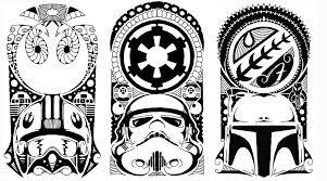 100 tongan tribal tattoo designs 23 most appealing tribal