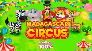 madagascar circus final downloads downturk download fresh
