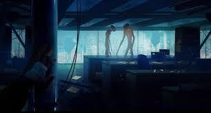 Seeking Aliens Aliens Do Exist In The Hum Seeking Funding On Kickstarter