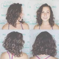best 25 long bob hairstyles 15 photos long bob hairstyles for curly hair