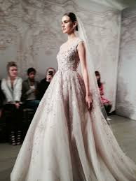 lhuillier wedding gowns lhuillier wedding dress weddingbee lhuillier