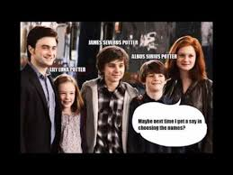 Harry Potter Funny Memes - harry potter funny memes old youtube